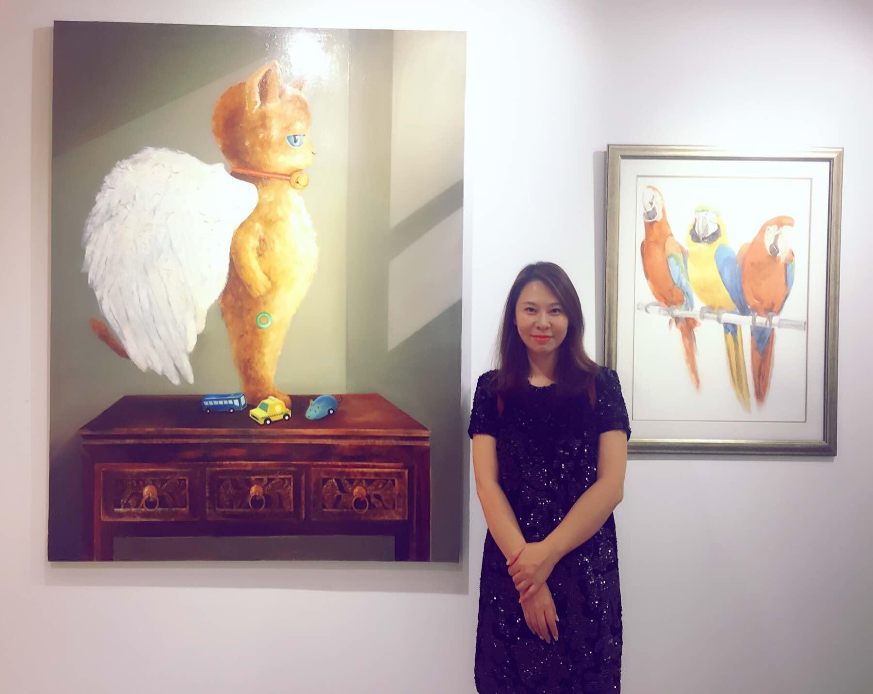 2016-7-art-apart-fair-8th-edition-singapore-image2