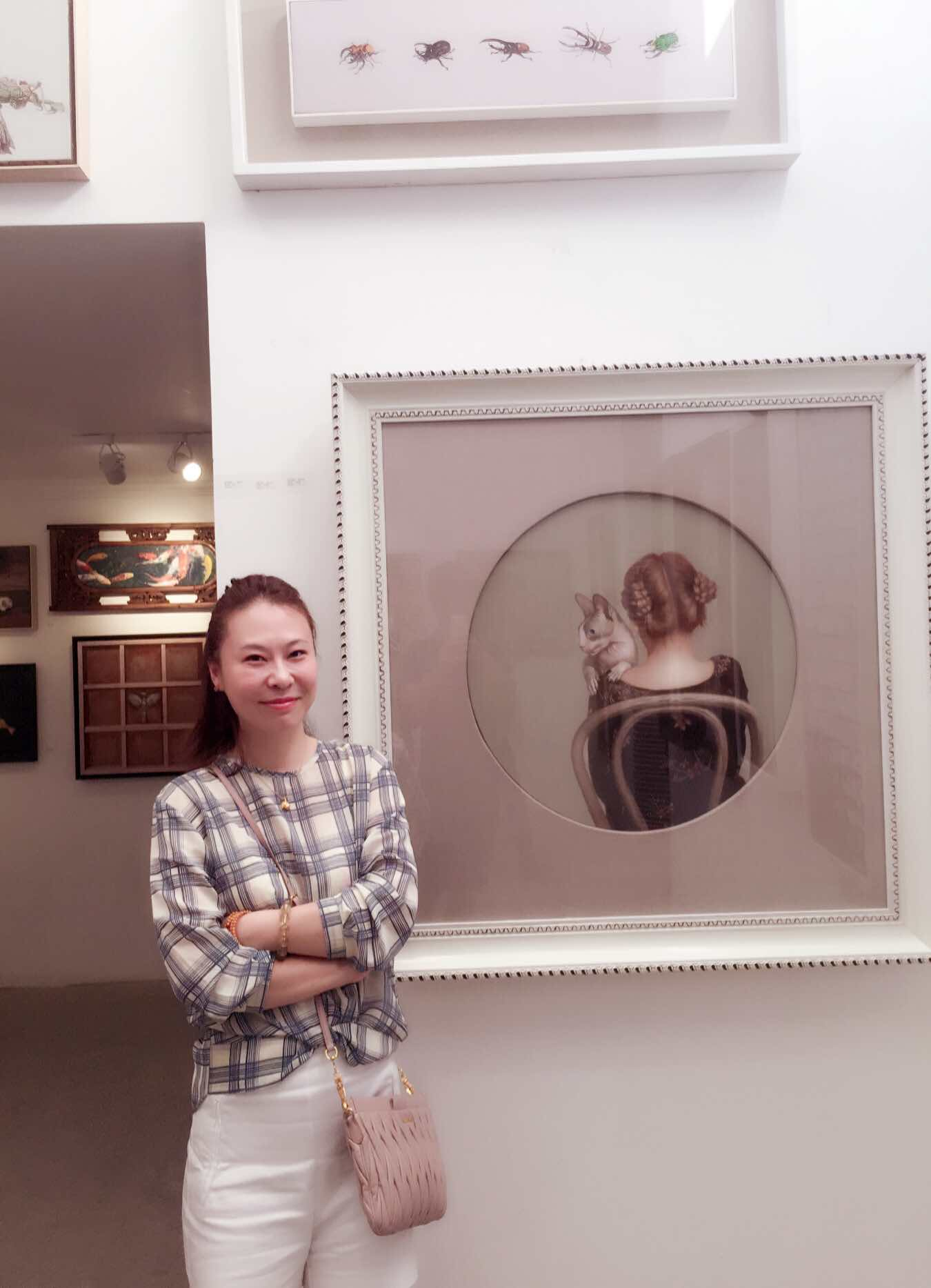 2016-8-realistic-oil-painting-group-exhibition-798-arts-center-beijing-image3